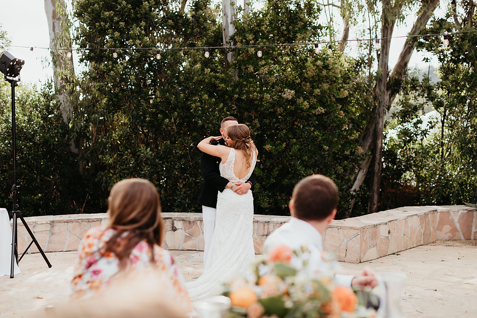 Leo-Carrillo-Ranch-Wedding-77.jpg