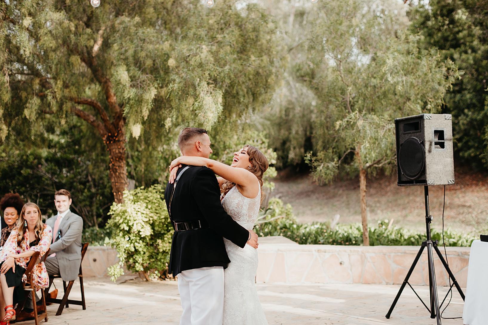 Leo-Carrillo-Ranch-Wedding-79.jpg