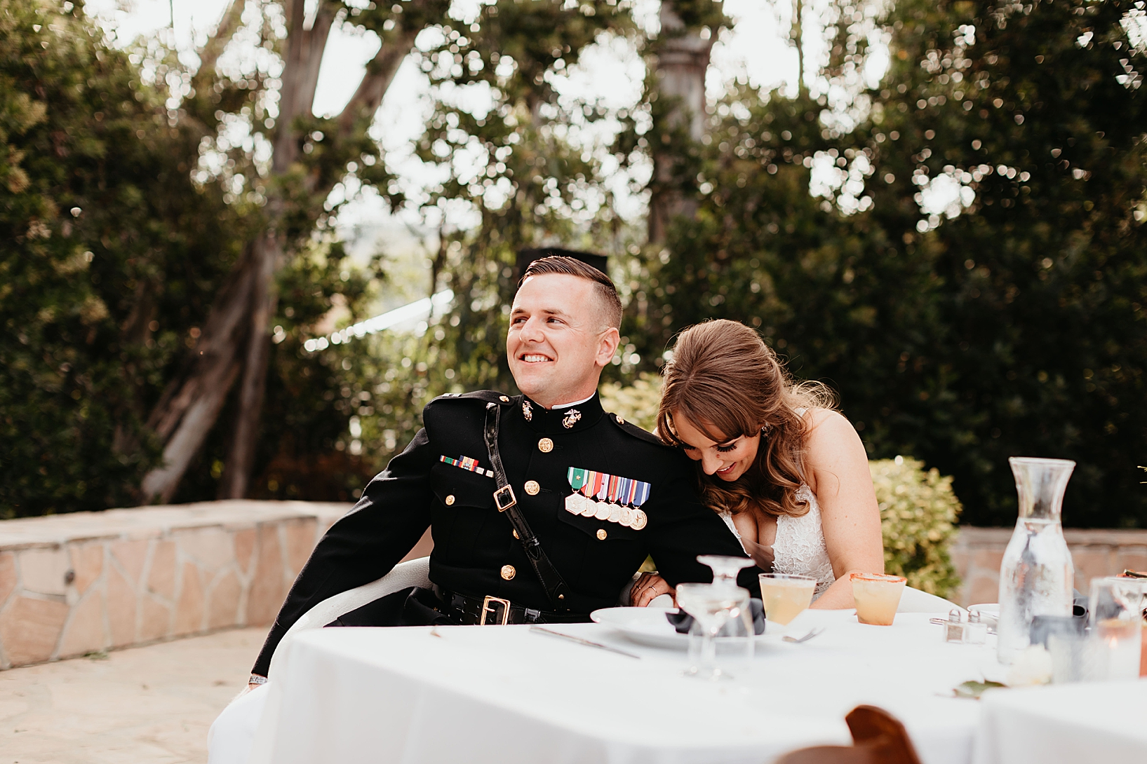 Leo-Carrillo-Ranch-Wedding-81.jpg