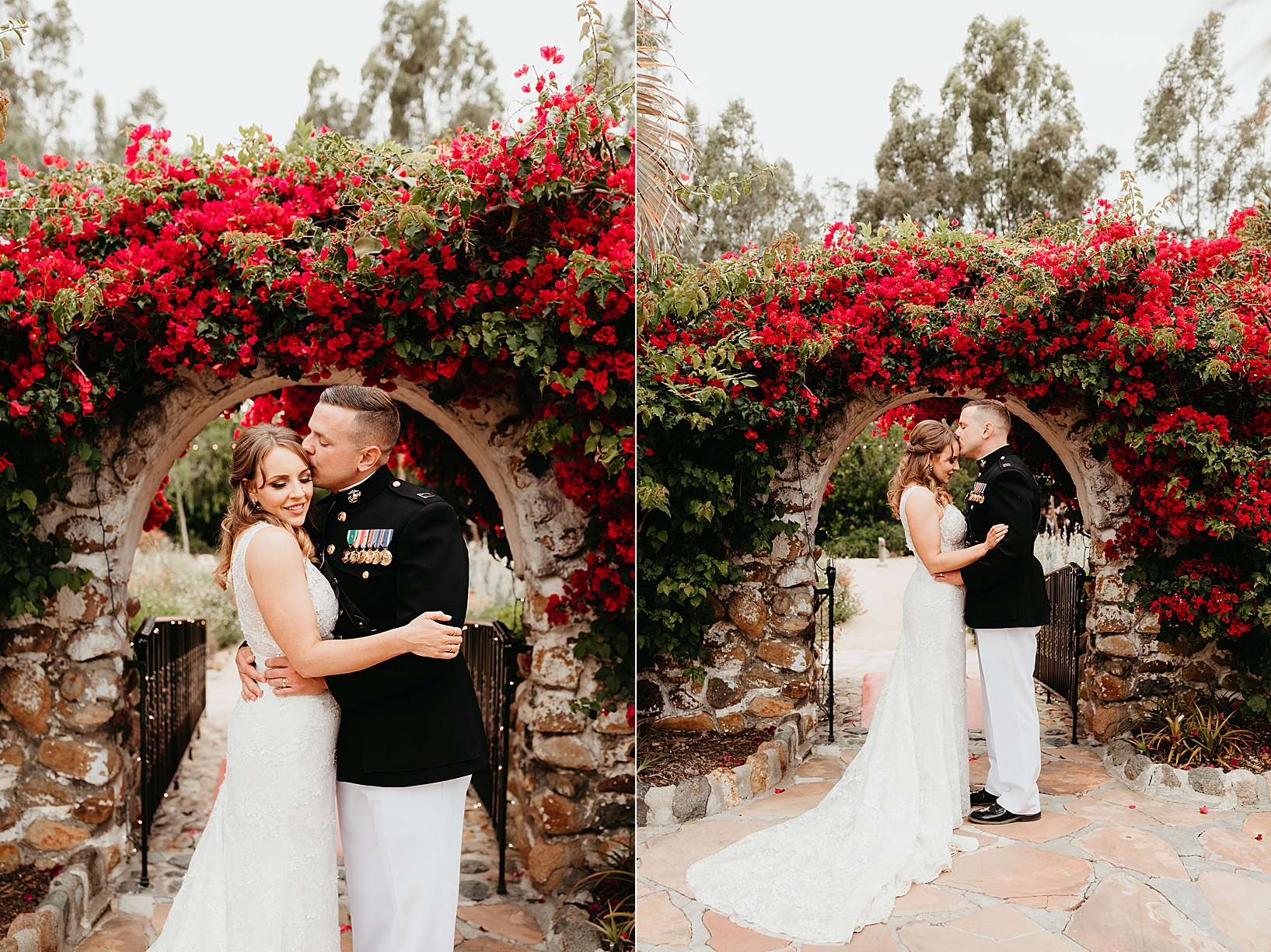 Leo-Carrillo-Ranch-Wedding-87.jpg