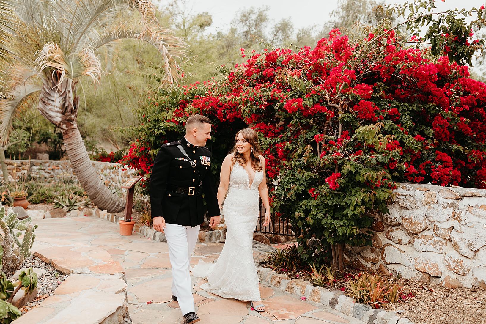 Leo-Carrillo-Ranch-Wedding-90.jpg