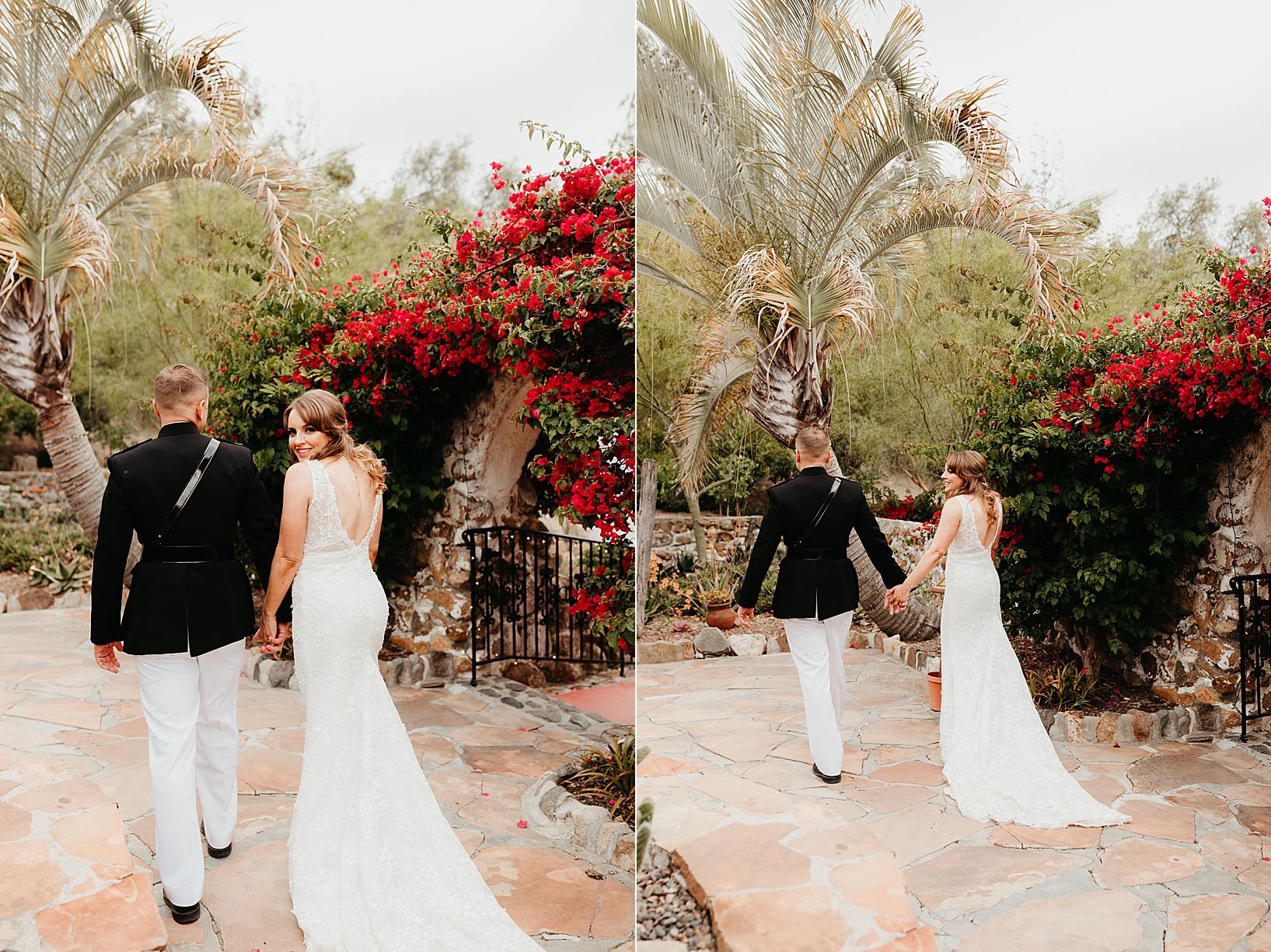 Leo-Carrillo-Ranch-Wedding-91.jpg