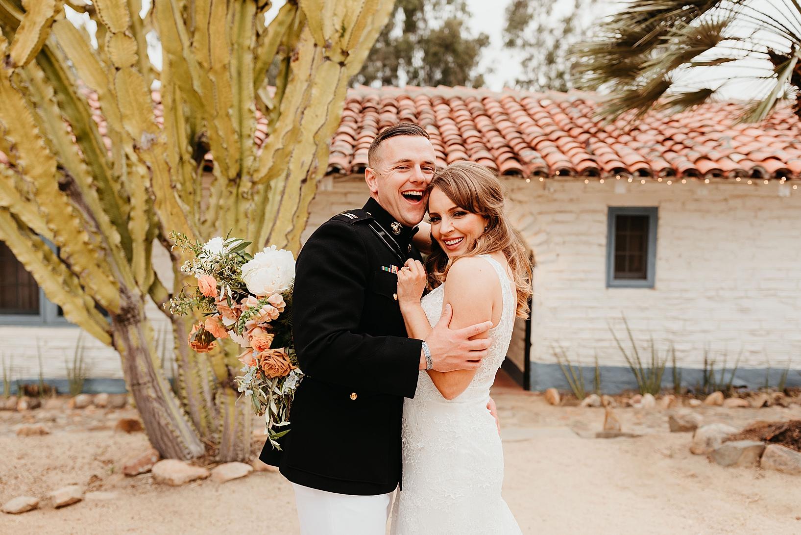 Leo-Carrillo-Ranch-Wedding-96.jpg
