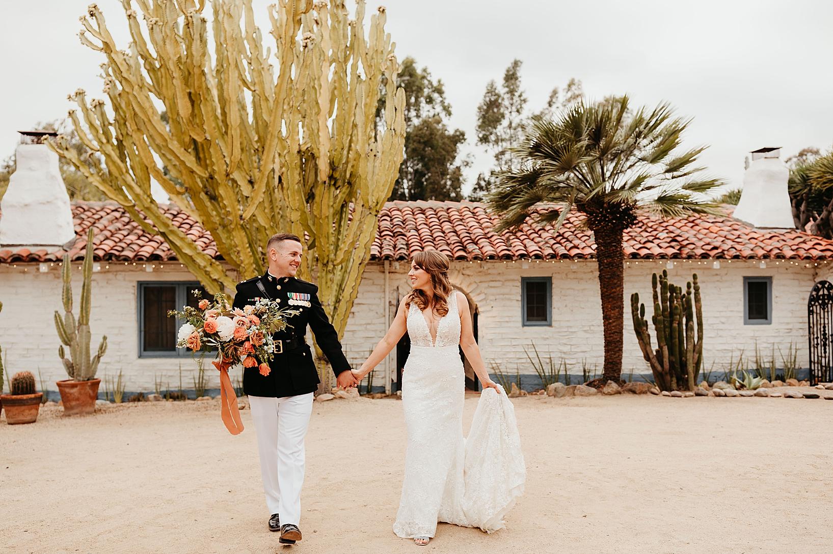 Leo-Carrillo-Ranch-Wedding-98.jpg