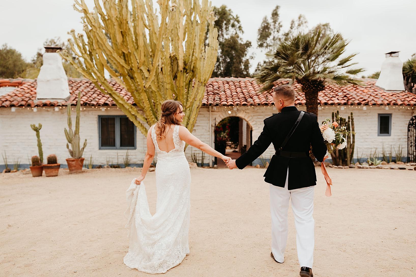 Leo-Carrillo-Ranch-Wedding-100.jpg