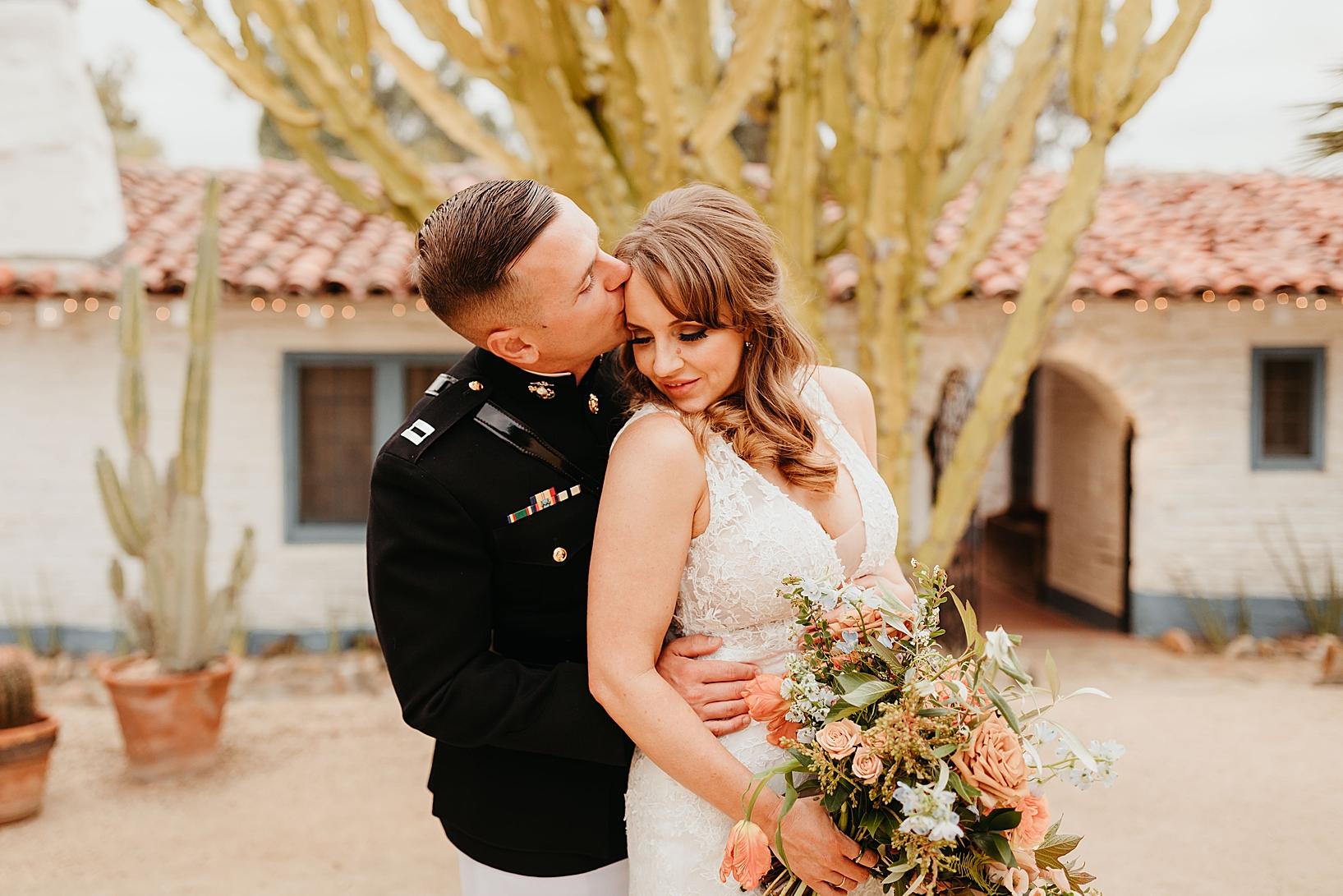 Leo-Carrillo-Ranch-Wedding-103.jpg