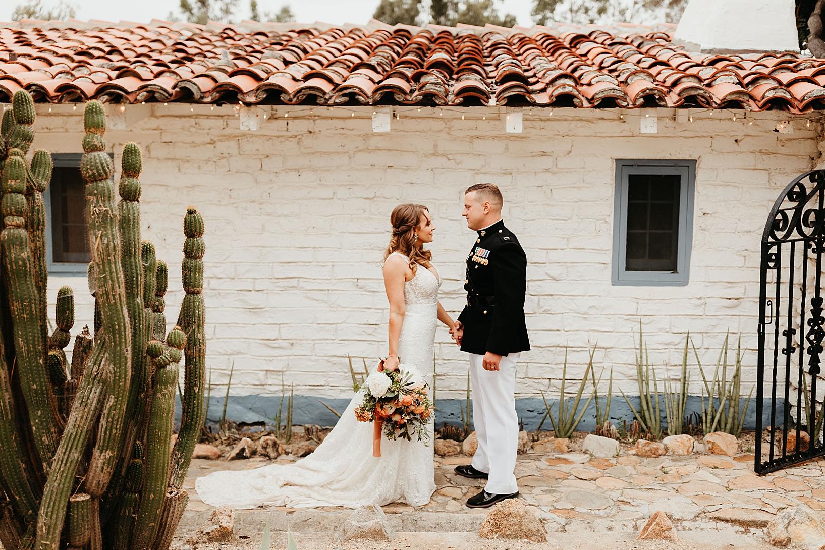 Leo-Carrillo-Ranch-Wedding-104.jpg