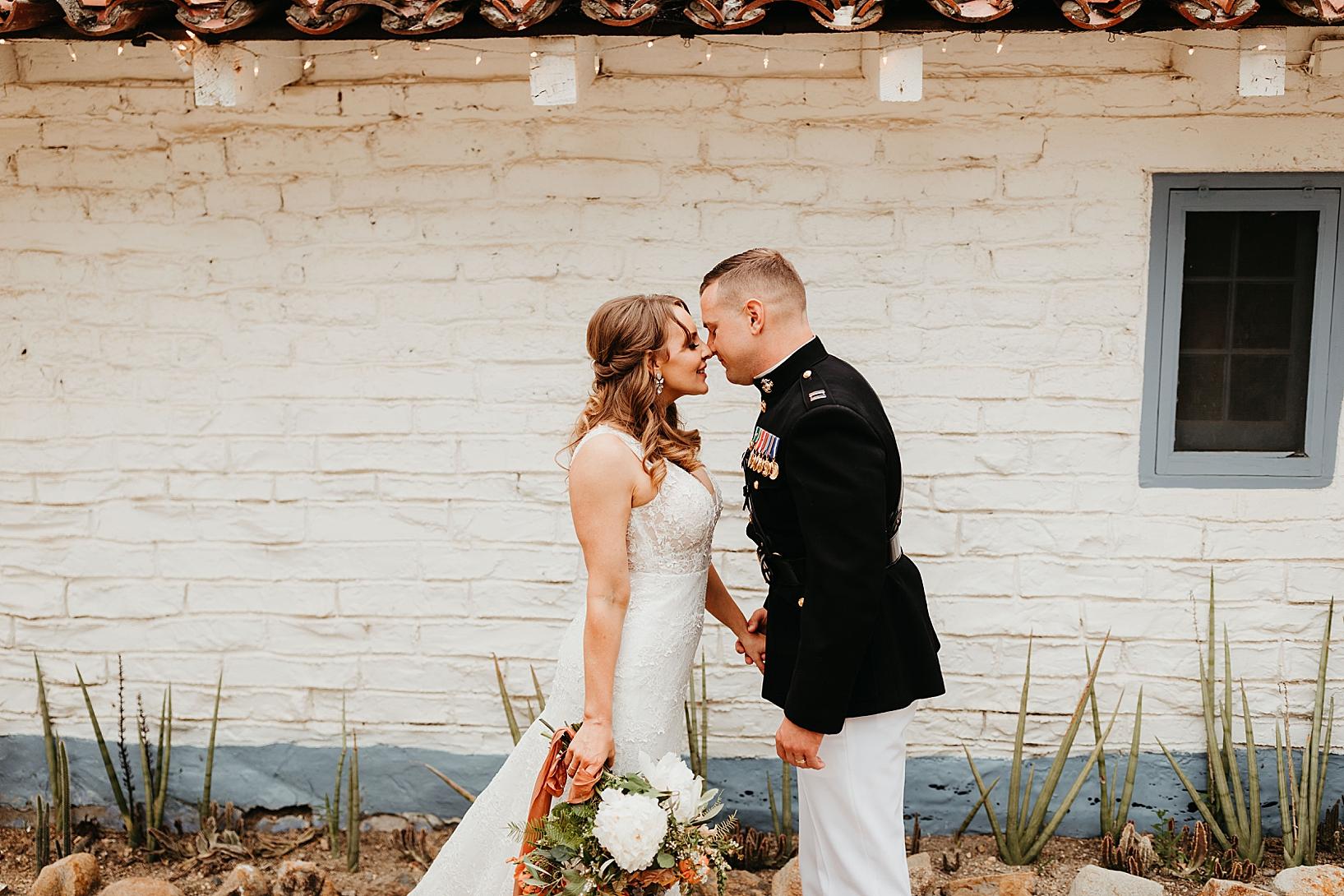 Leo-Carrillo-Ranch-Wedding-105.jpg