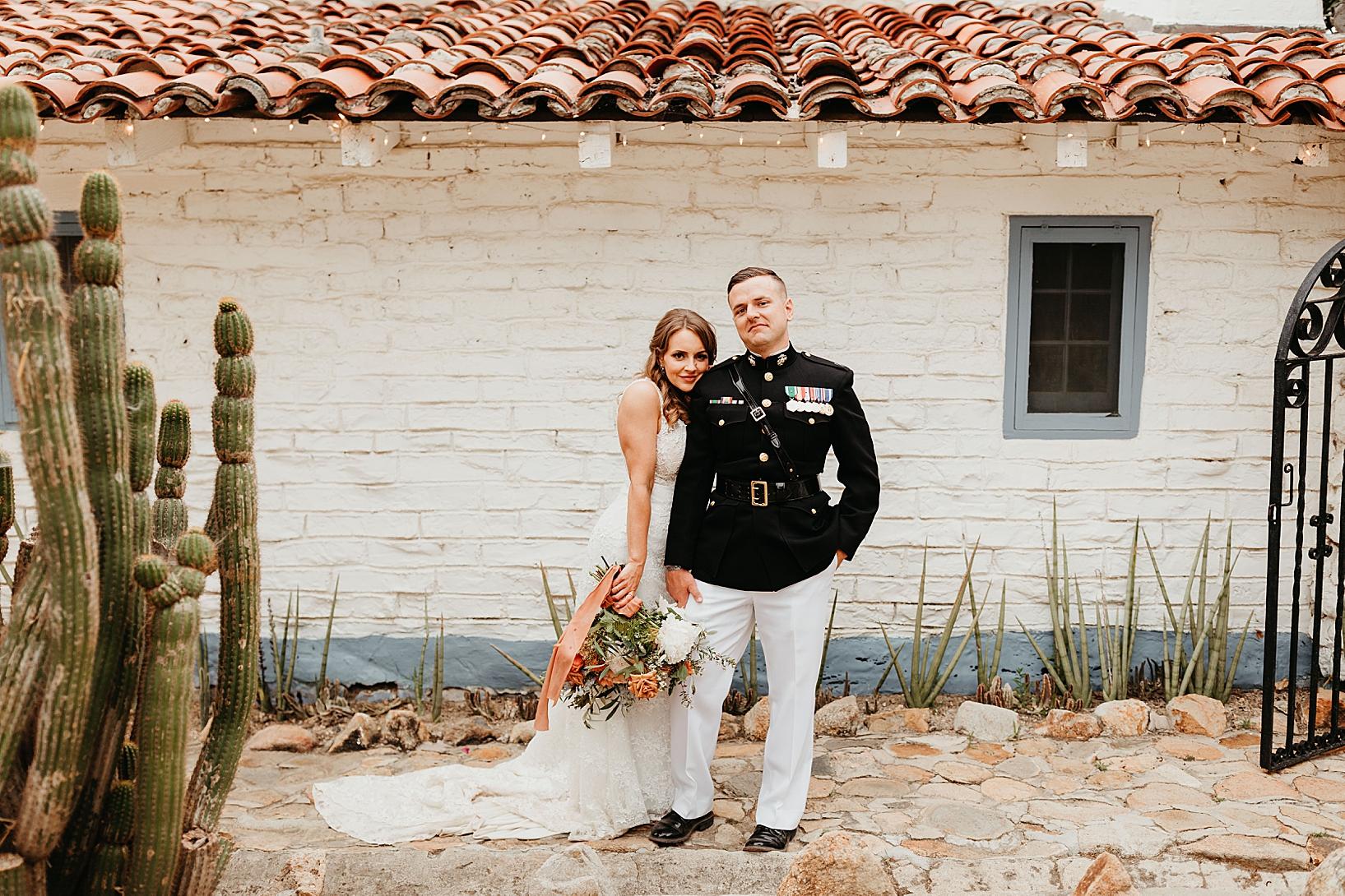 Leo-Carrillo-Ranch-Wedding-106.jpg