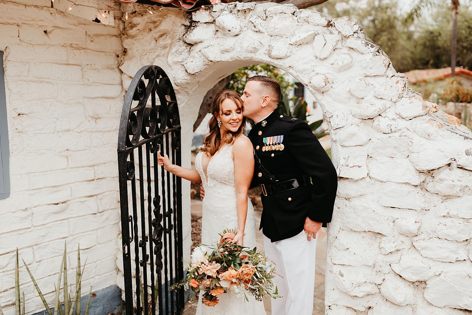 Leo-Carrillo-Ranch-Wedding-107.jpg
