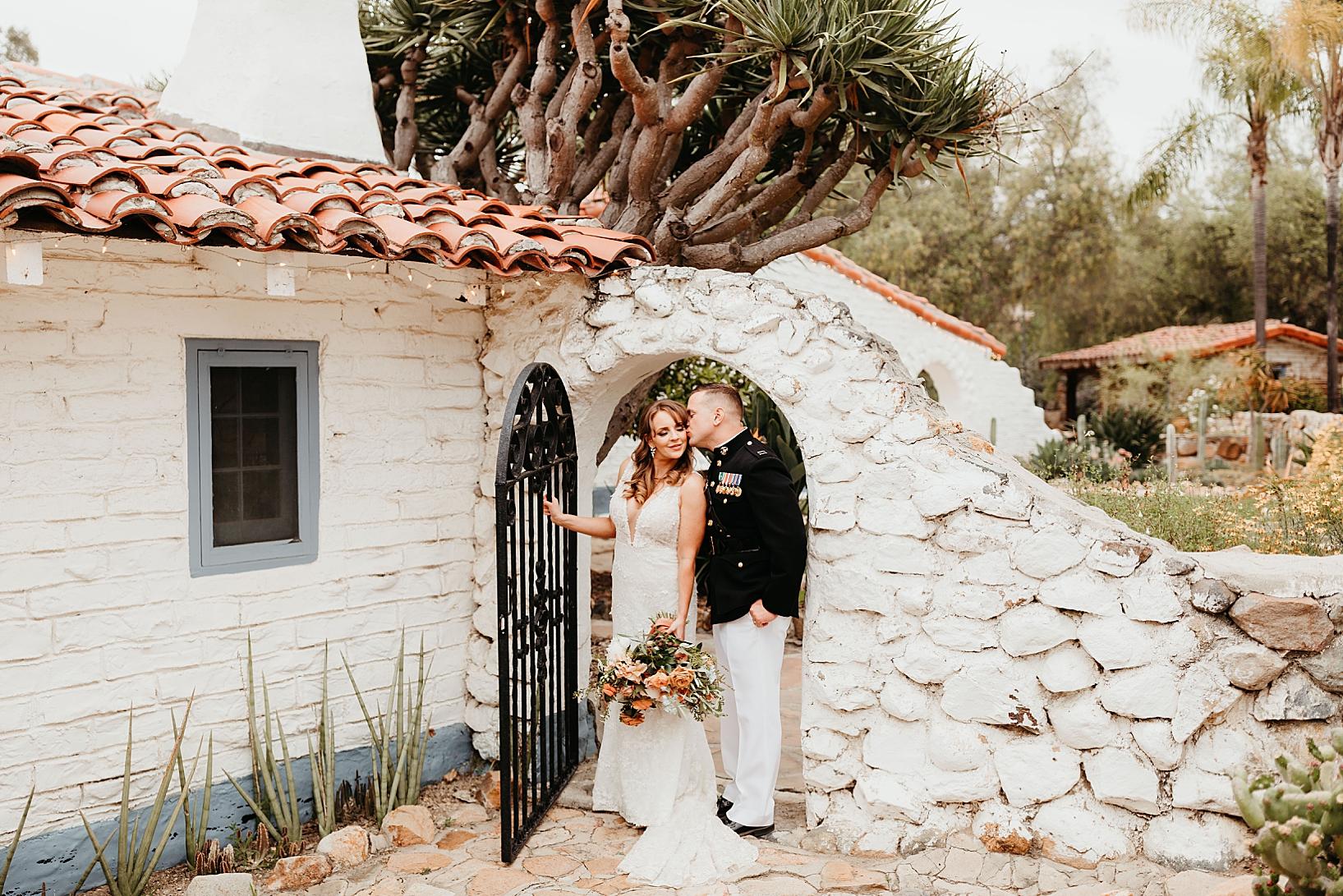 Leo-Carrillo-Ranch-Wedding-108.jpg