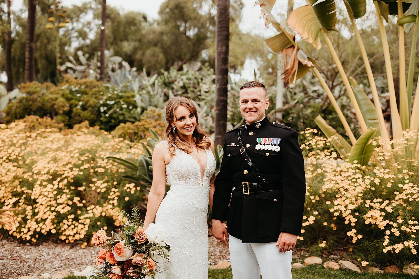 Leo-Carrillo-Ranch-Wedding-109.jpg