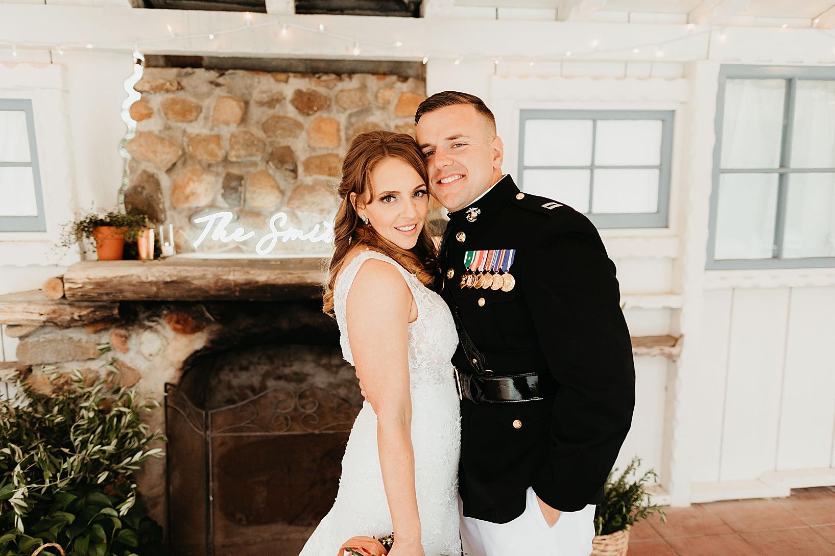 Leo-Carrillo-Ranch-Wedding-111.jpg