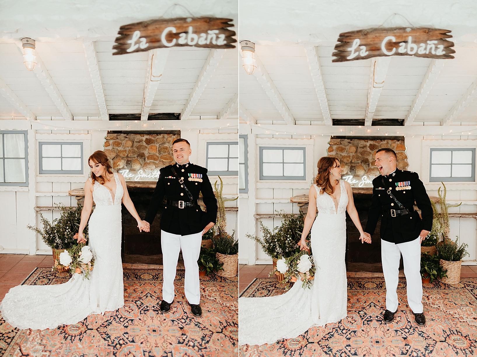 Leo-Carrillo-Ranch-Wedding-117.jpg