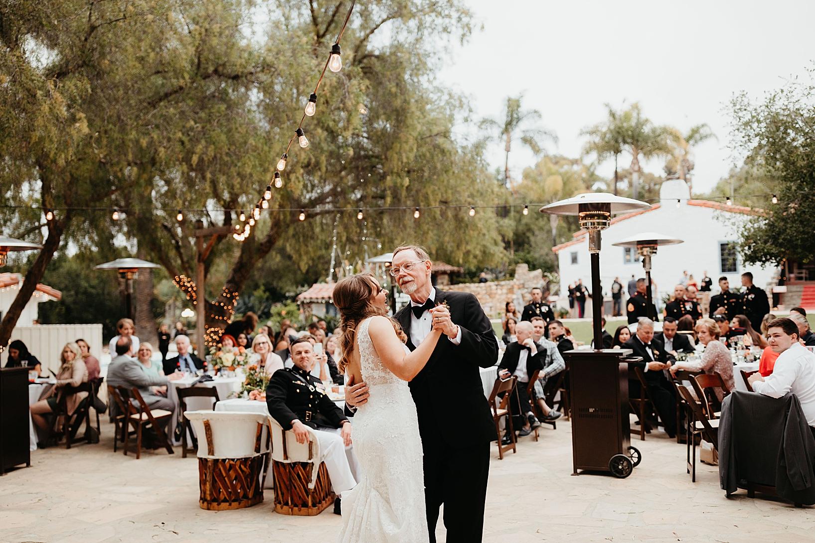 Leo-Carrillo-Ranch-Wedding-120.jpg