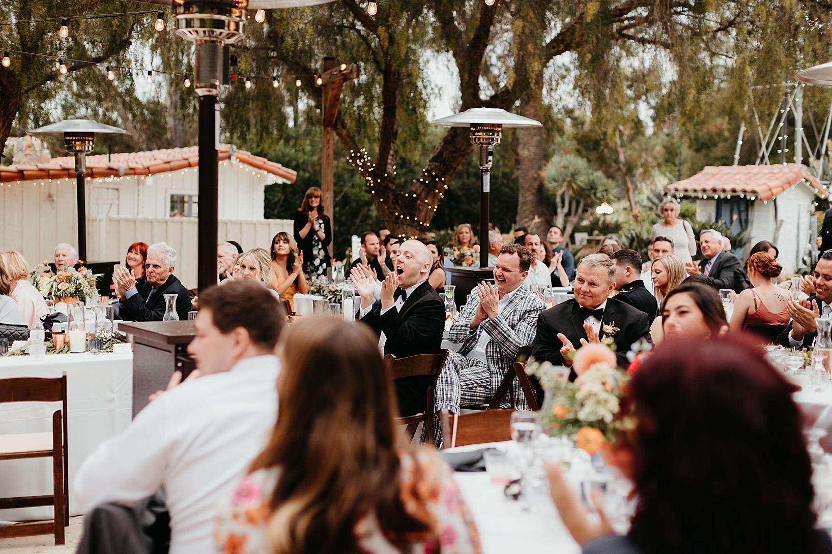 Leo-Carrillo-Ranch-Wedding-121.jpg