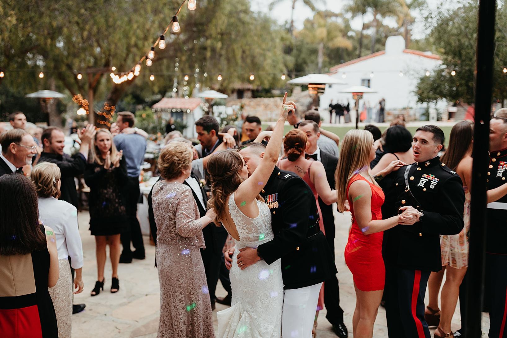 Leo-Carrillo-Ranch-Wedding-124.jpg