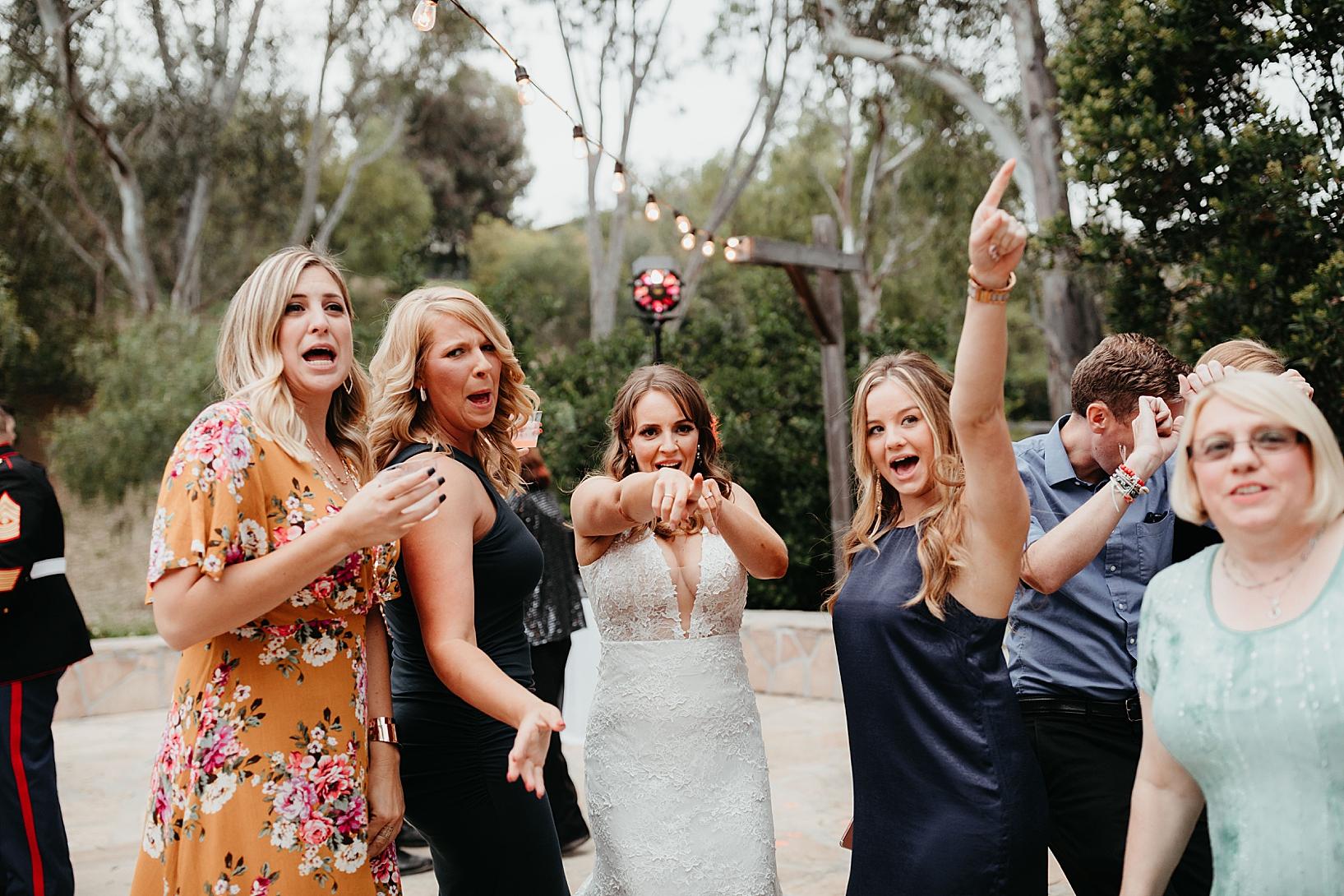 Leo-Carrillo-Ranch-Wedding-125.jpg