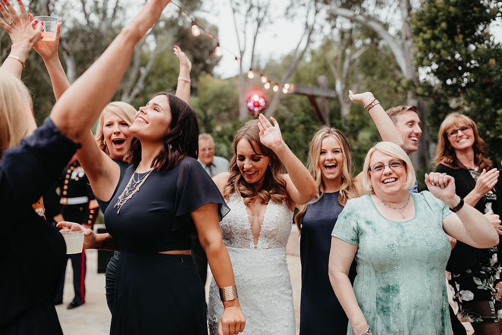 Leo-Carrillo-Ranch-Wedding-127.jpg