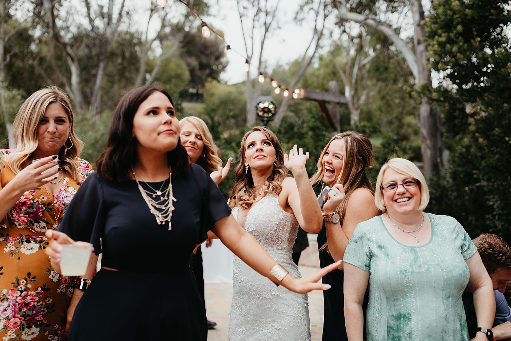 Leo-Carrillo-Ranch-Wedding-126.jpg