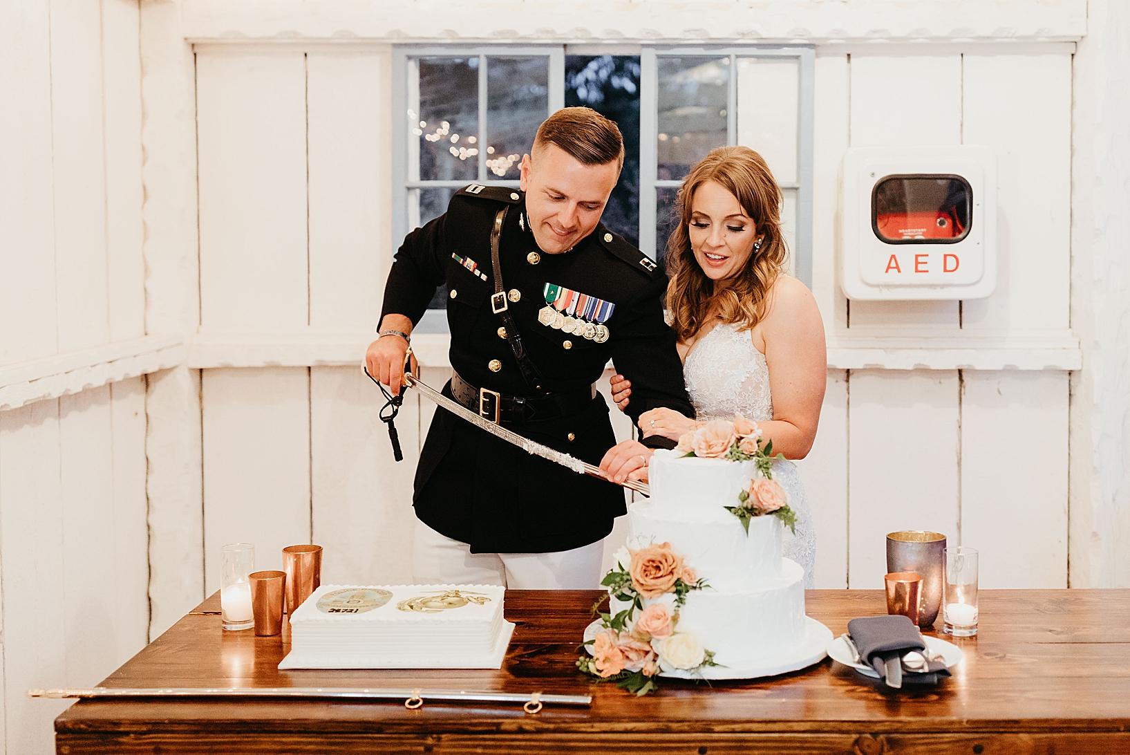 Leo-Carrillo-Ranch-Wedding-129.jpg