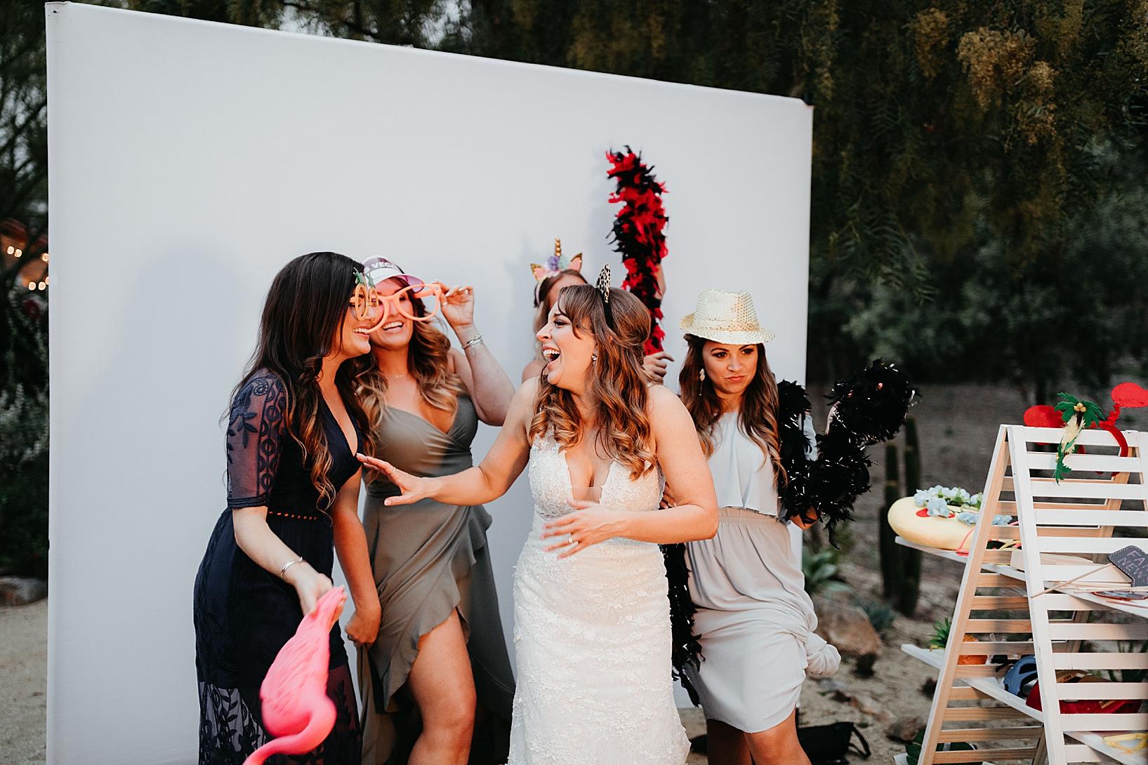 Leo-Carrillo-Ranch-Wedding-128.jpg