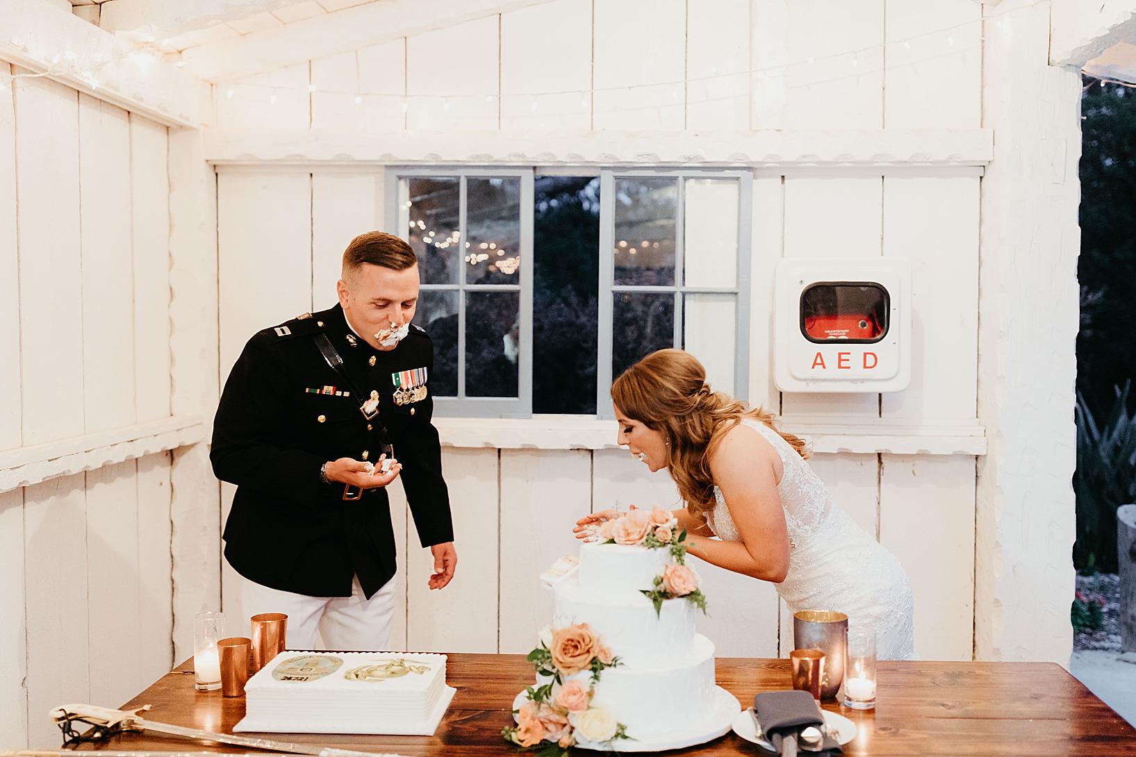 Leo-Carrillo-Ranch-Wedding-131.jpg