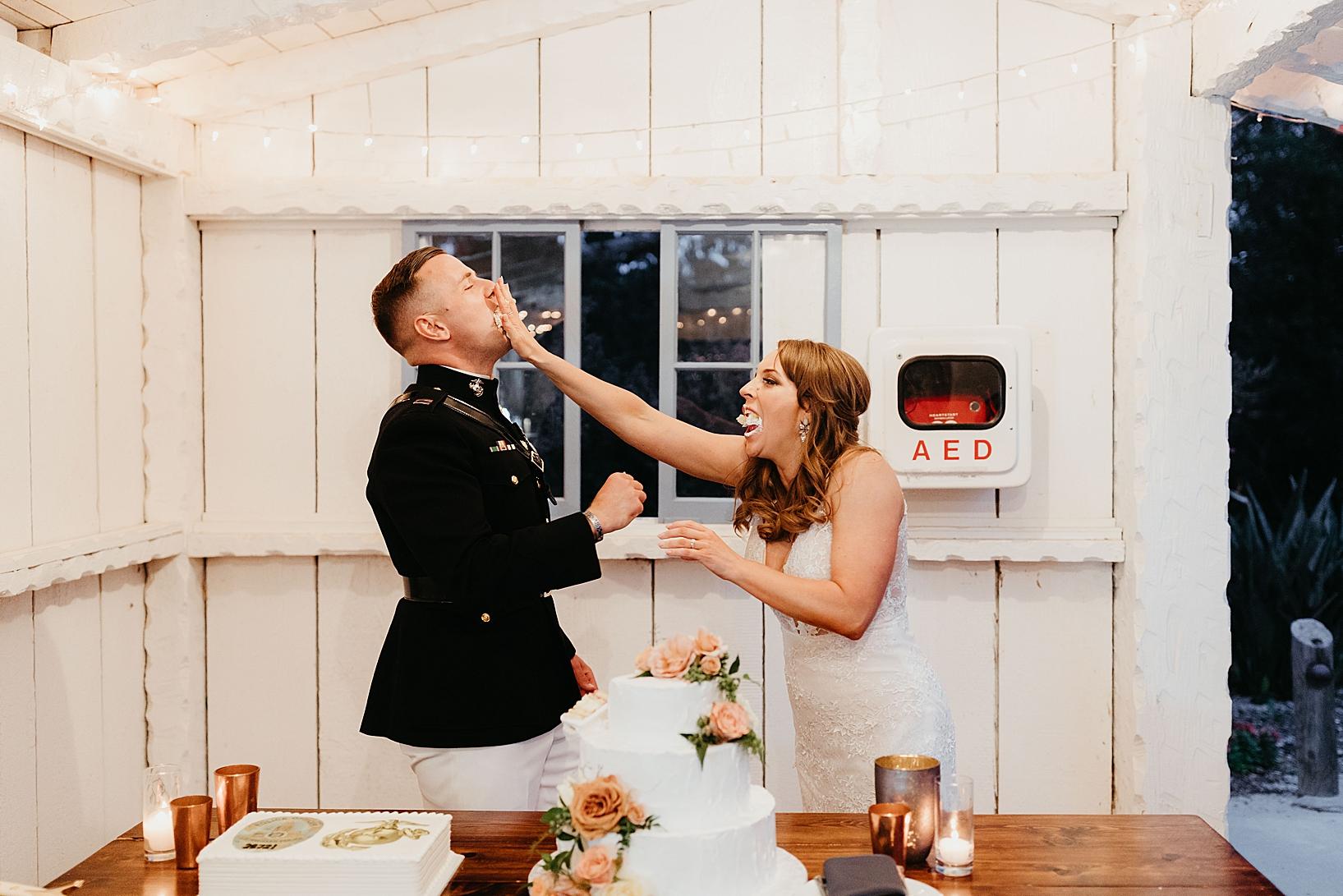 Leo-Carrillo-Ranch-Wedding-130.jpg