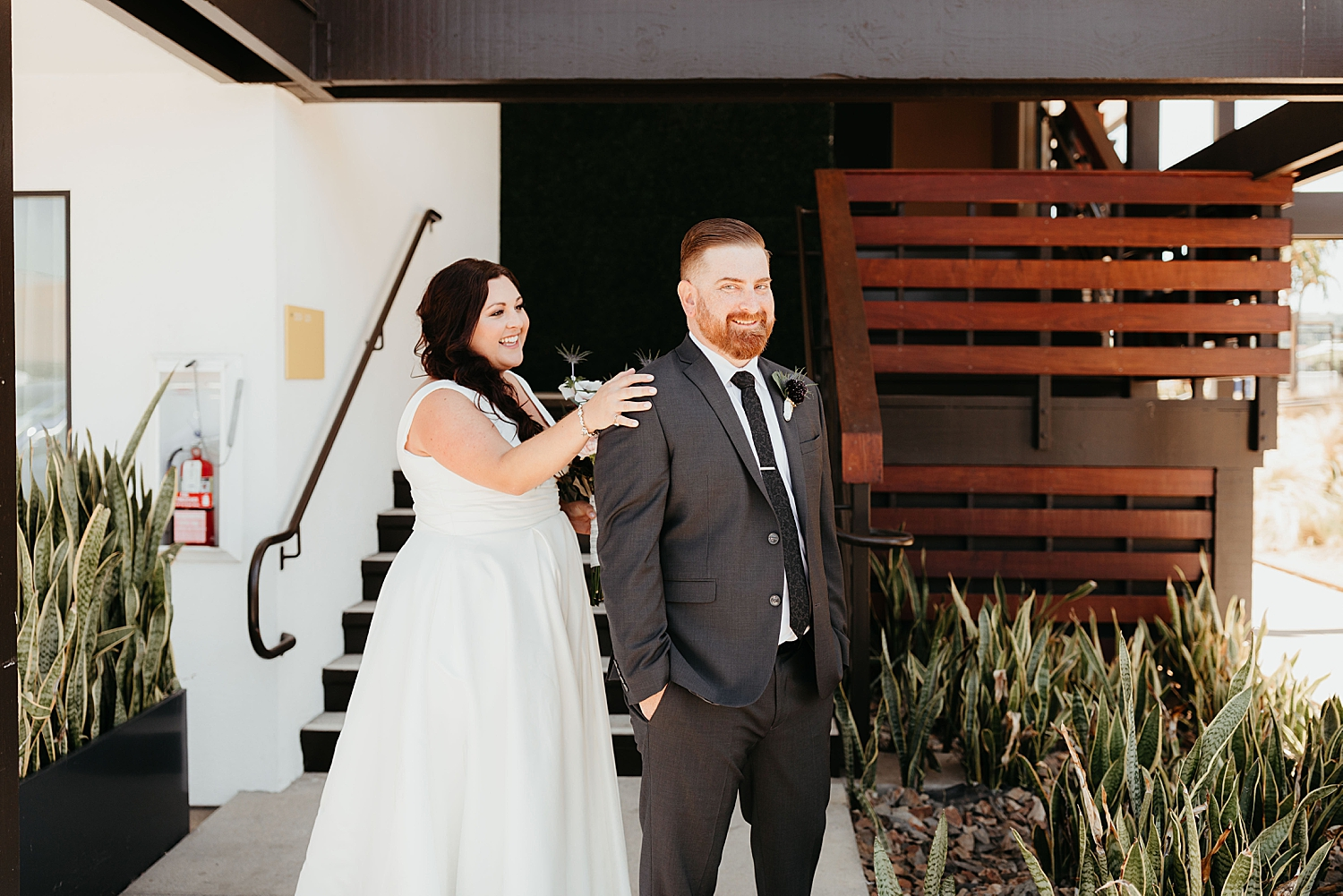 The-Wood-Shed-Booze-Brothers-Wedding-25.jpg