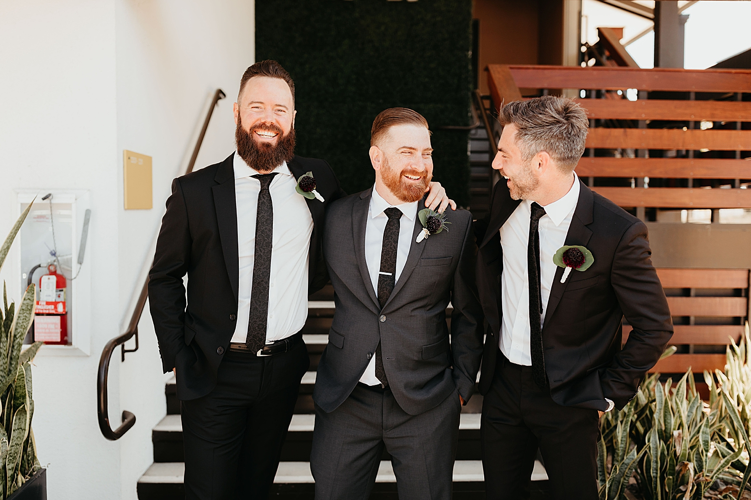 The-Wood-Shed-Booze-Brothers-Wedding-37.jpg