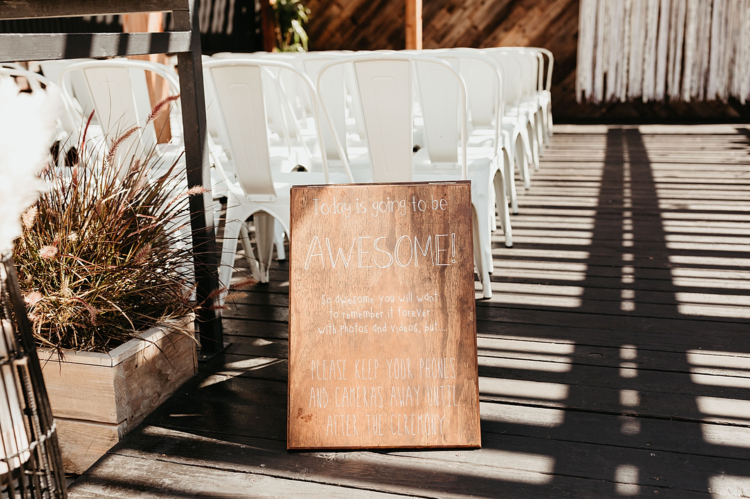 The-Wood-Shed-Booze-Brothers-Wedding-49.jpg