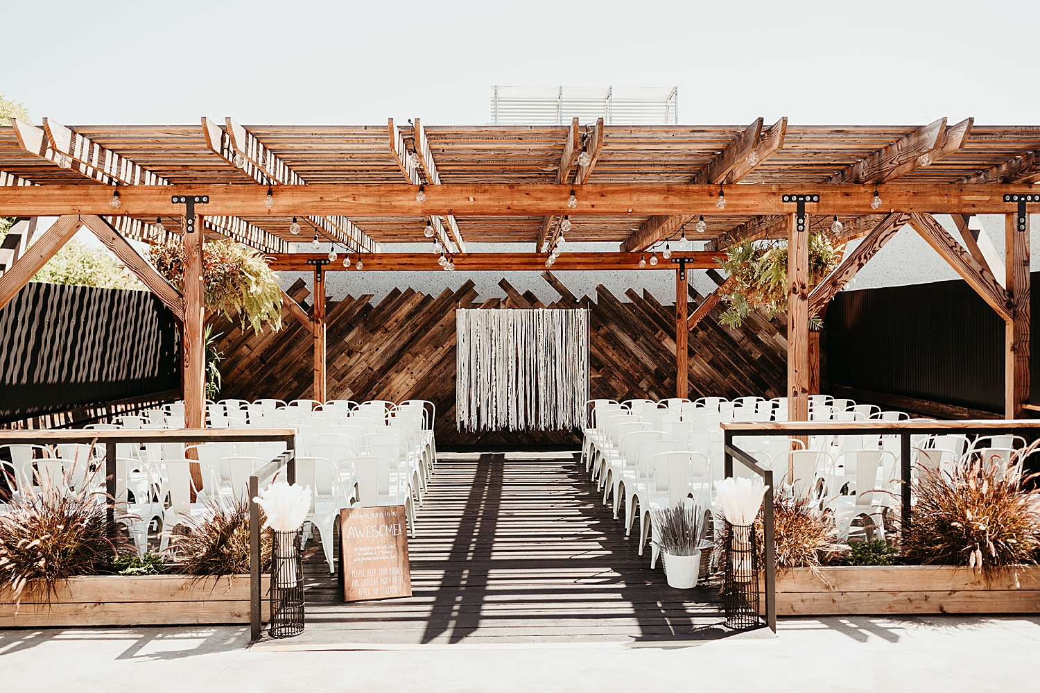 The-Wood-Shed-Booze-Brothers-Wedding-48.jpg