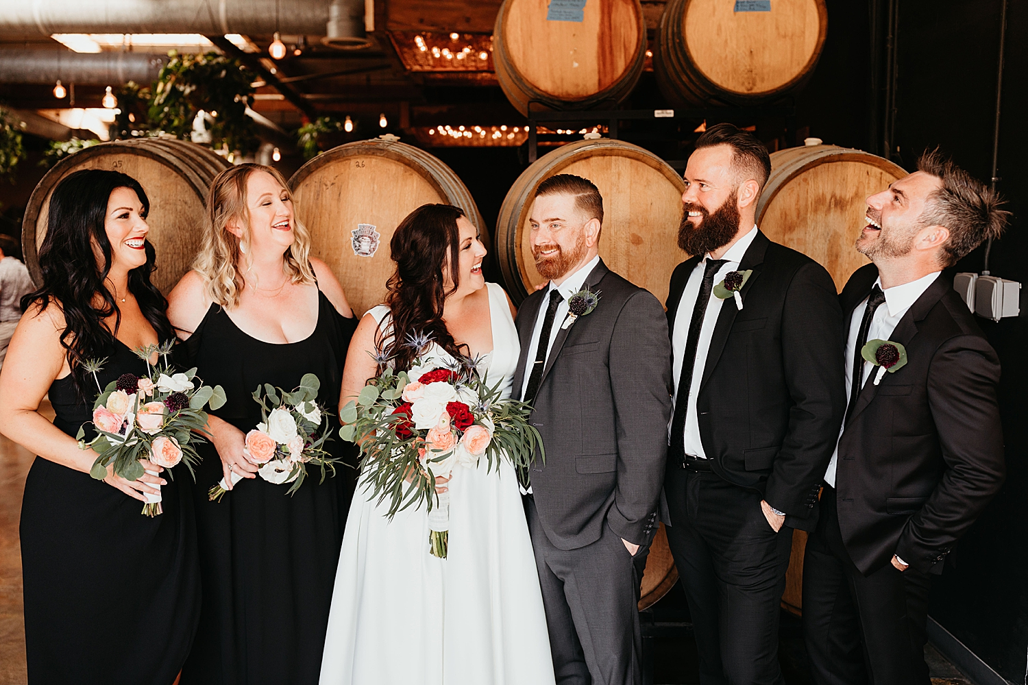 The-Wood-Shed-Booze-Brothers-Wedding-50.jpg