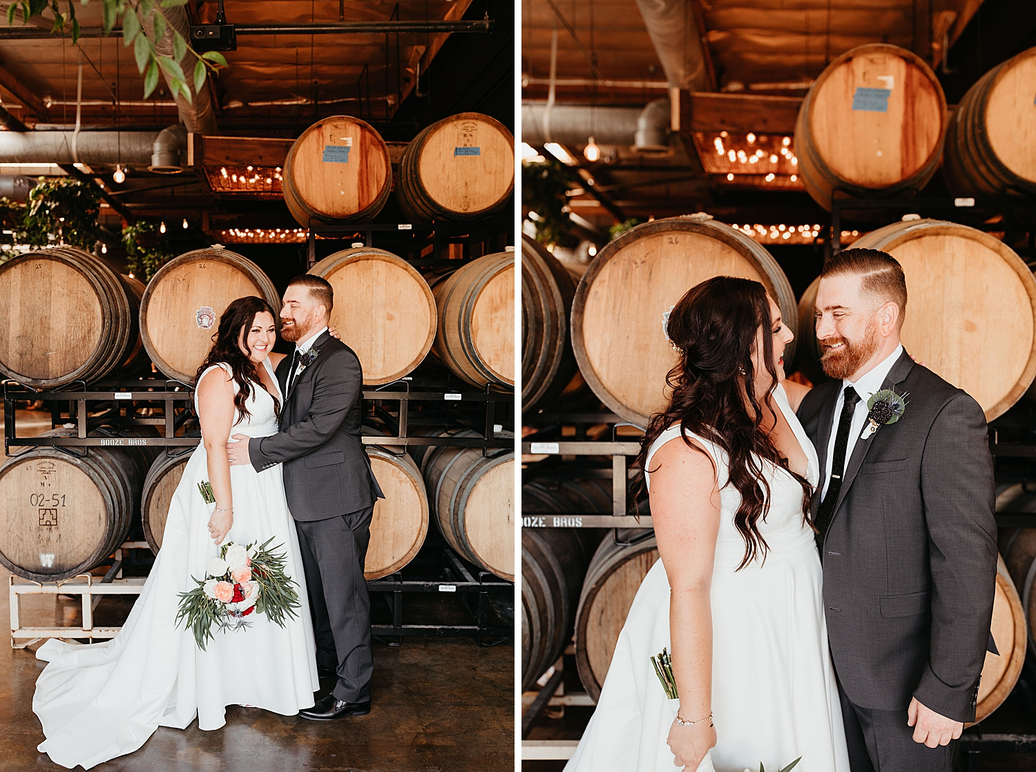 The-Wood-Shed-Booze-Brothers-Wedding-51.jpg