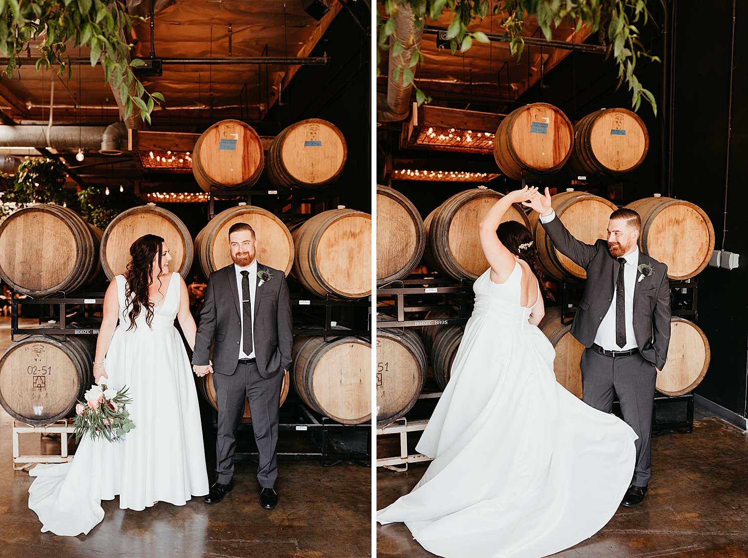 The-Wood-Shed-Booze-Brothers-Wedding-53.jpg