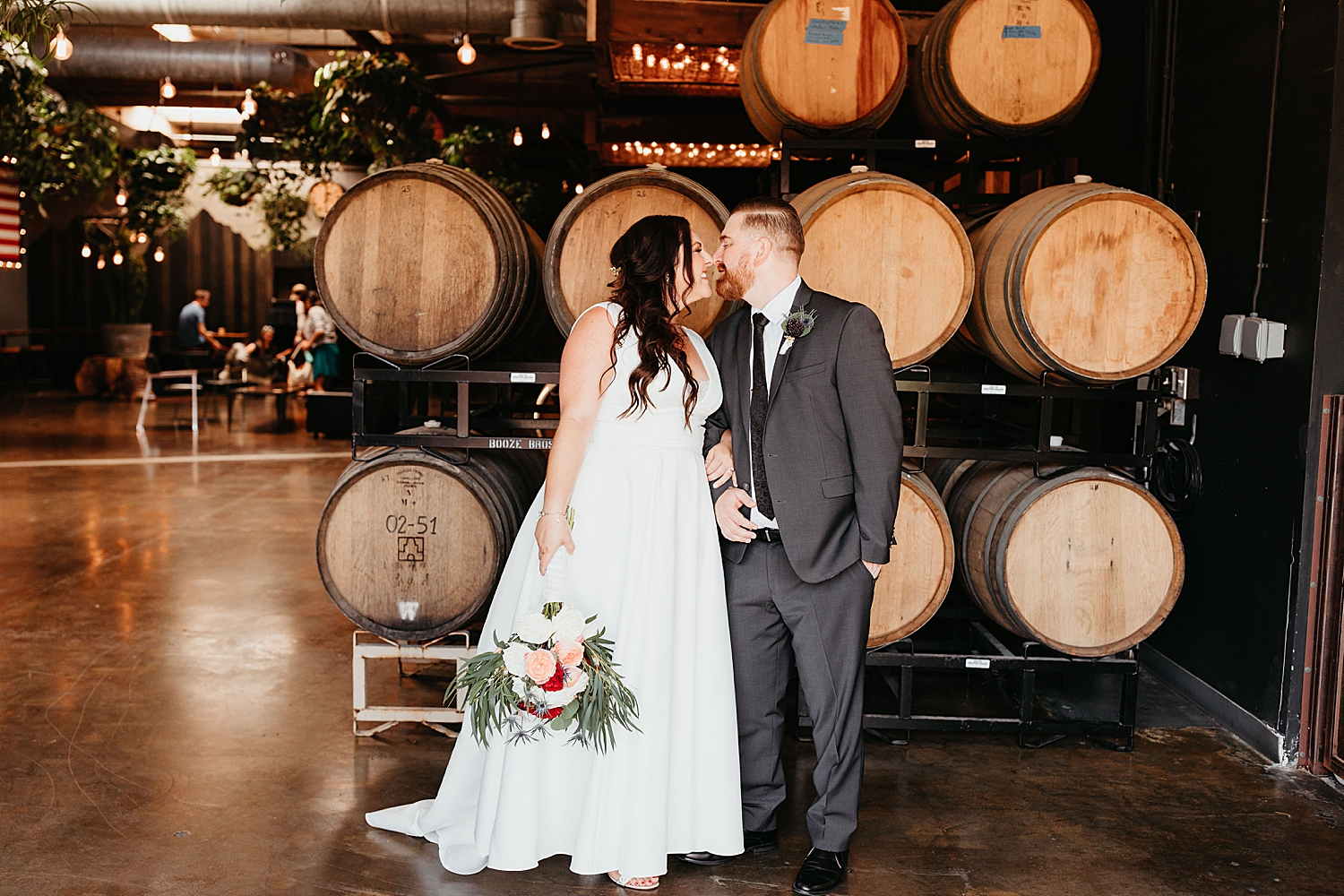 The-Wood-Shed-Booze-Brothers-Wedding-56.jpg
