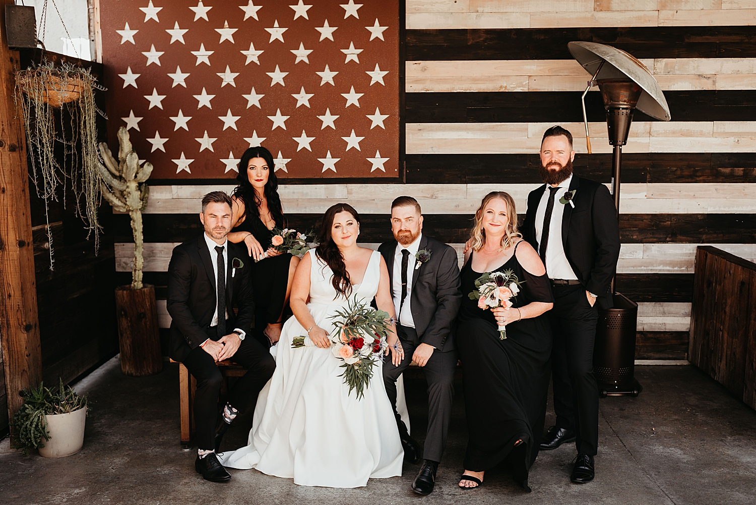 The-Wood-Shed-Booze-Brothers-Wedding-59.jpg