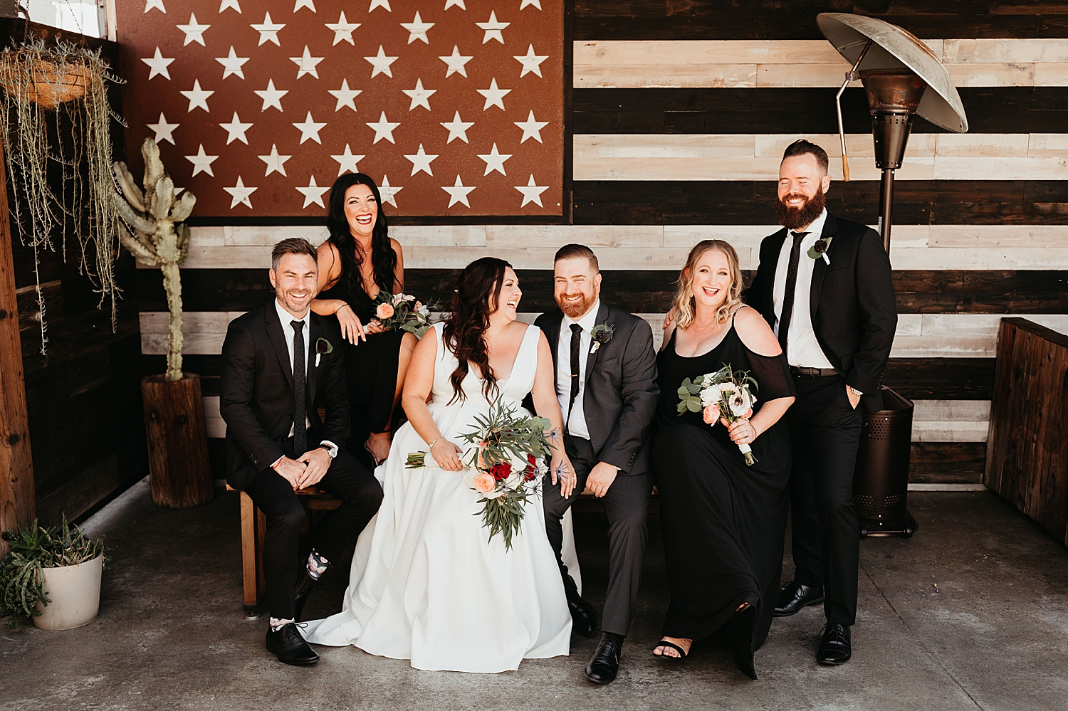 The-Wood-Shed-Booze-Brothers-Wedding-60.jpg