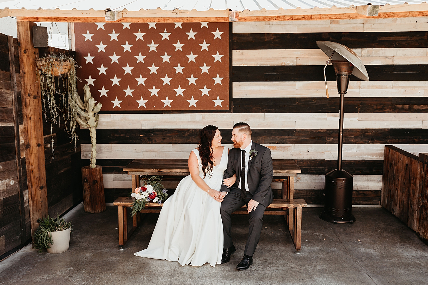 The-Wood-Shed-Booze-Brothers-Wedding-64.jpg