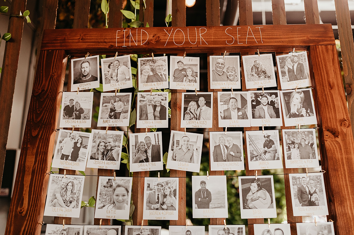 The-Wood-Shed-Booze-Brothers-Wedding-73.jpg