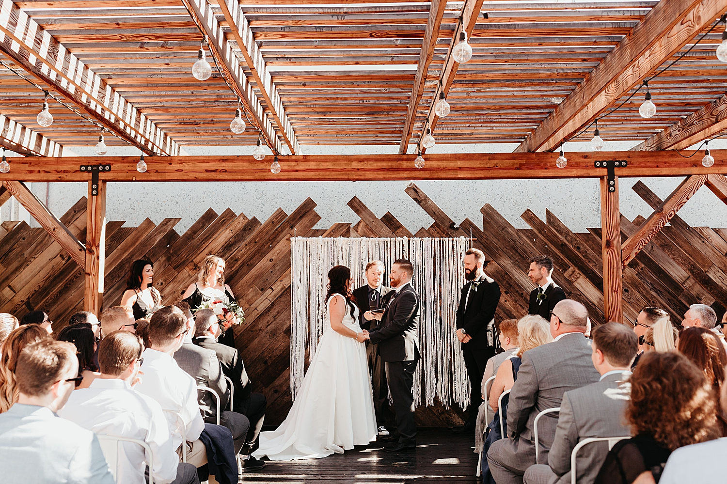 The-Wood-Shed-Booze-Brothers-Wedding-79.jpg