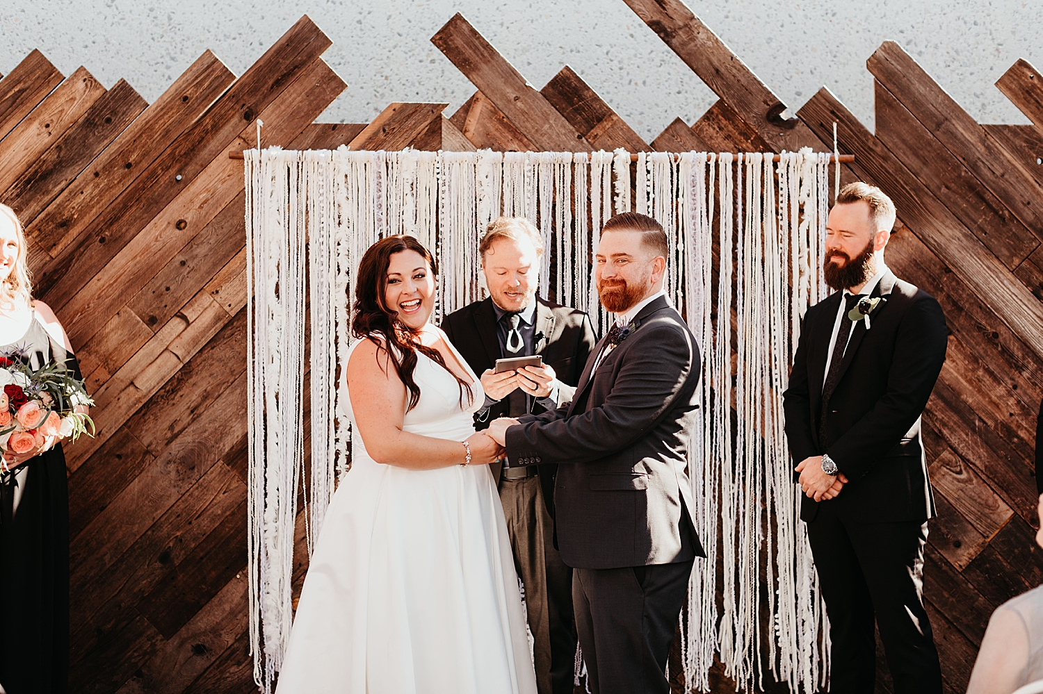 The-Wood-Shed-Booze-Brothers-Wedding-80.jpg