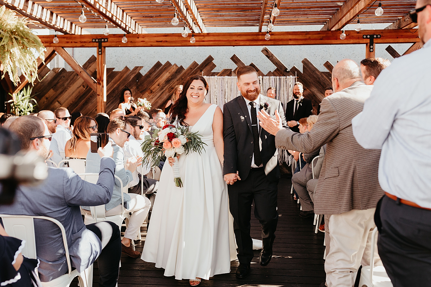 The-Wood-Shed-Booze-Brothers-Wedding-81.jpg