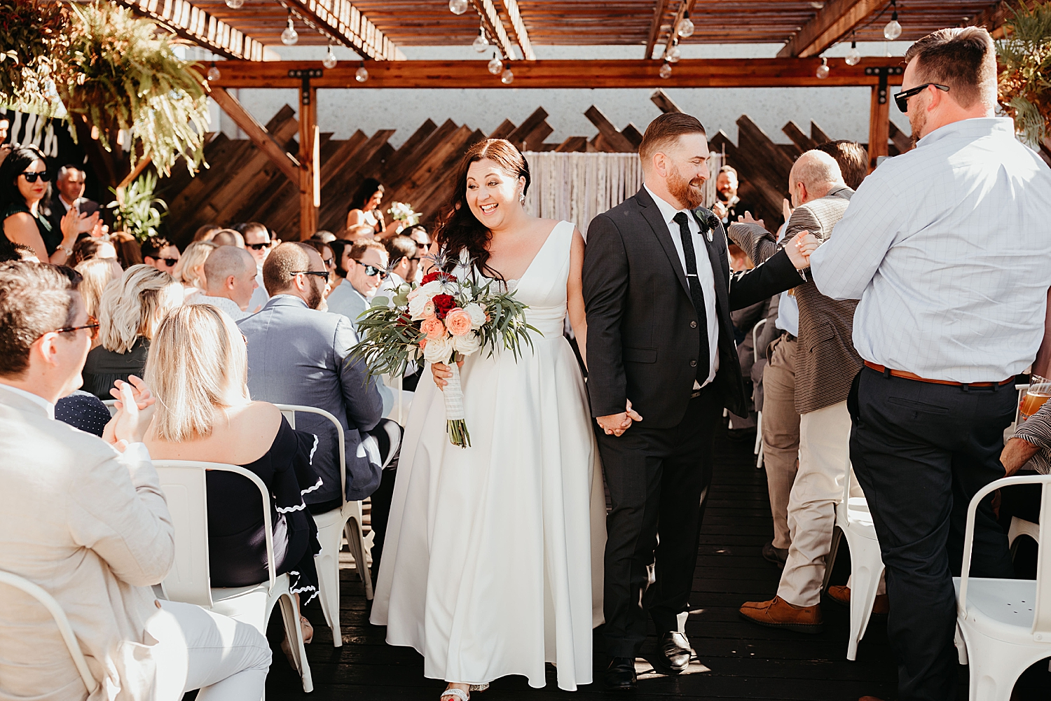 The-Wood-Shed-Booze-Brothers-Wedding-82.jpg
