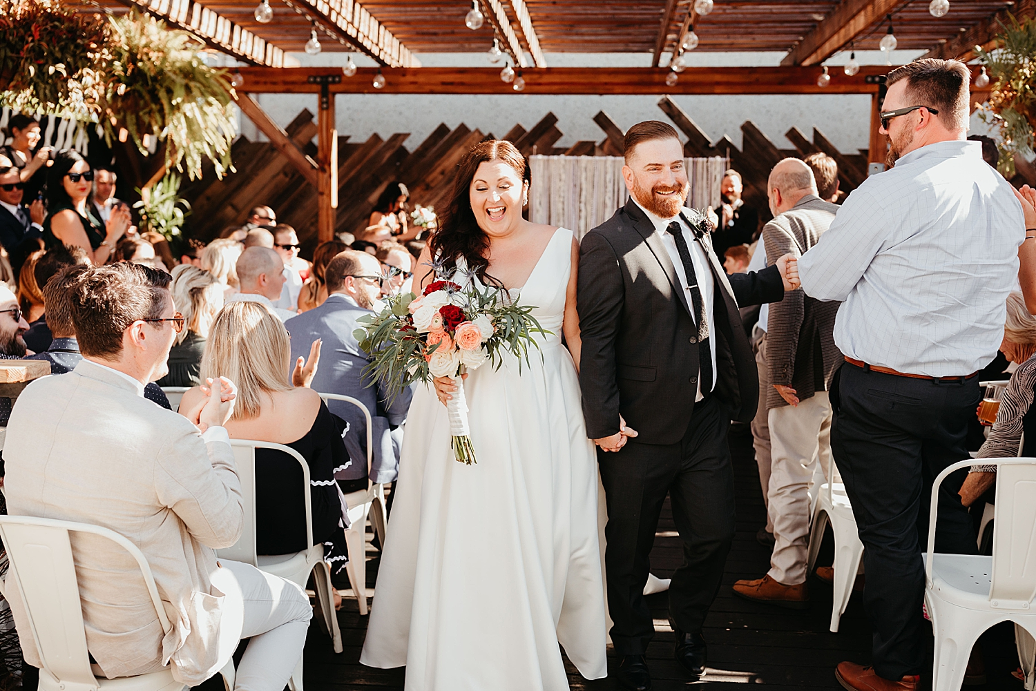 The-Wood-Shed-Booze-Brothers-Wedding-83.jpg