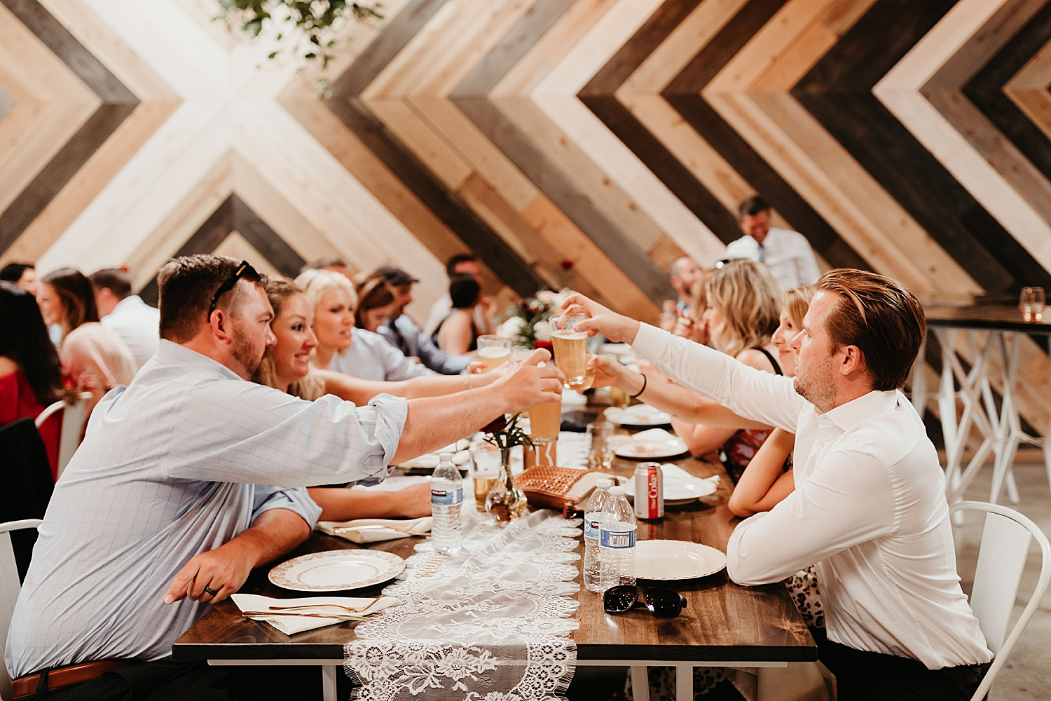 The-Wood-Shed-Booze-Brothers-Wedding-85.jpg