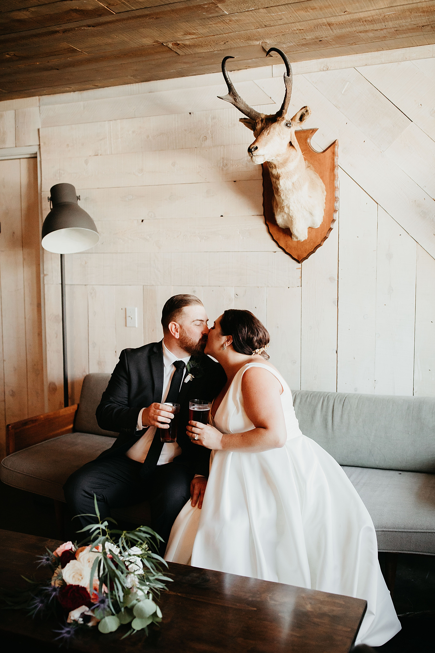 The-Wood-Shed-Booze-Brothers-Wedding-84.jpg