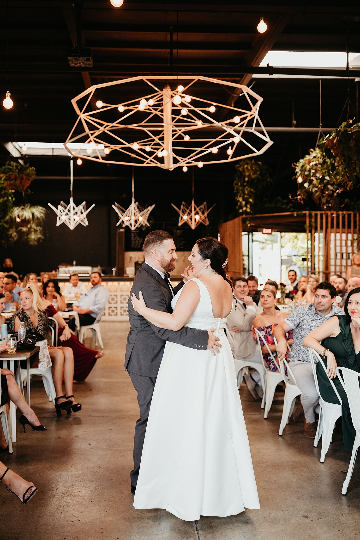 The-Wood-Shed-Booze-Brothers-Wedding-91.jpg