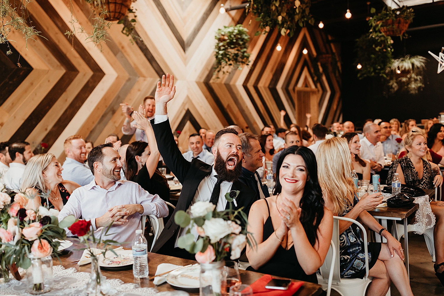 The-Wood-Shed-Booze-Brothers-Wedding-96.jpg
