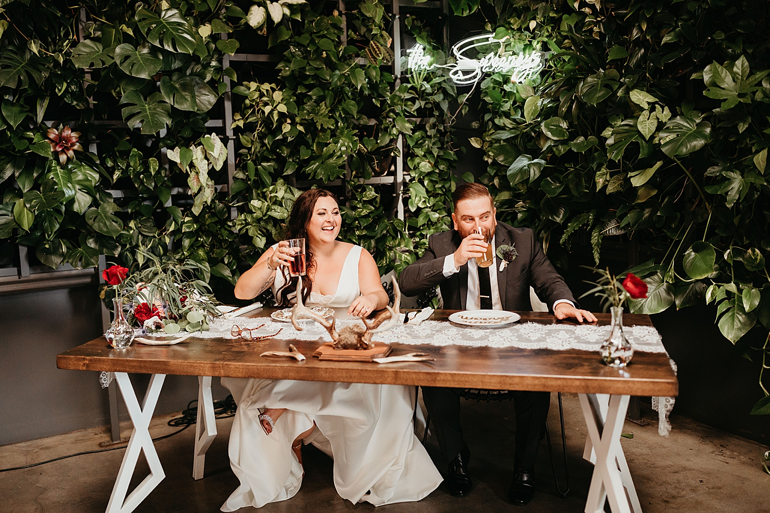 The-Wood-Shed-Booze-Brothers-Wedding-101.jpg